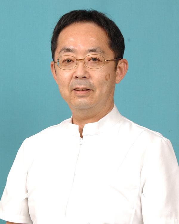 松尾 尚志(まつお ひさし)