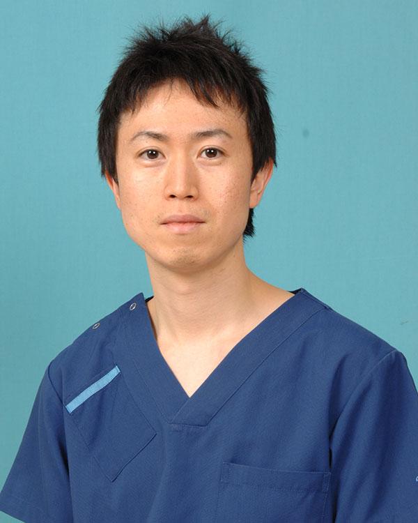 齋藤 拓実(さいとう たくみ)