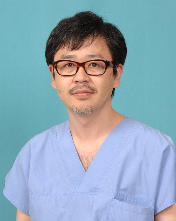 高本 秀二郎(たかもと しゅうじろう)