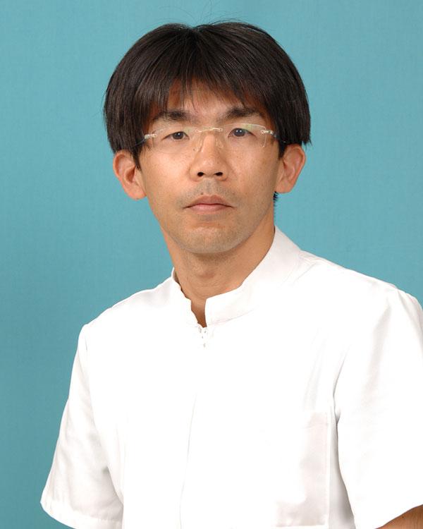 塚本 隆裕(つかもと たかひろ)